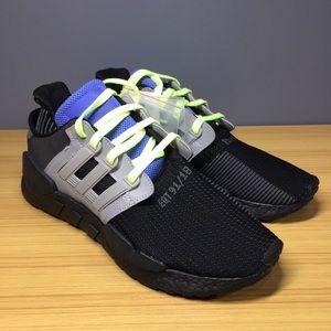 Adidas Originals EQT Support 91/18 Boost CG6170 11